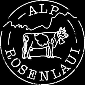 Alp Rosenlaui